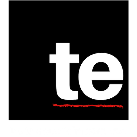 truth entertainment white logo (official