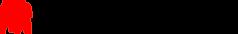 Kataaro_logo_2016_Black.png