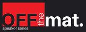 Off the Mat Logo.jpg