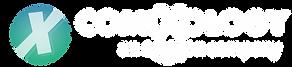 comixology-logo-white.png