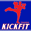 KickFitLogoVertical.png