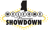 FINAL_MississippiShowdown.png