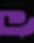 Toby BOA Dojo TB logo.png