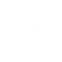 Friday Night Fights logo (white).png