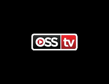 OSS logo@4x.png