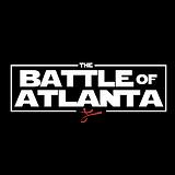 Battle of Atlanta Icon.png