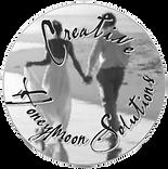 Logo%201finshadow_edited.png