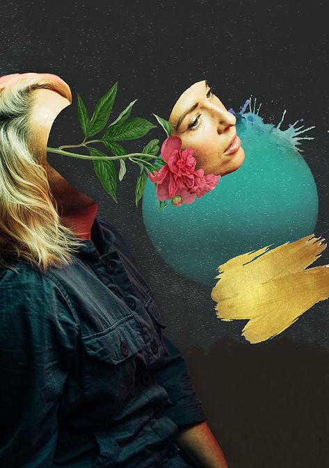 Amelie-Surreal-—-9.jpg