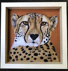 Cheetah framed.jpeg
