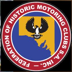 FHMCSA_logo.png