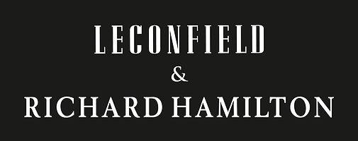 Leconfield & Richard Hamilton reverse.jp
