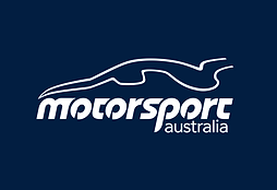 Motorsport-Australia-1200x821.png
