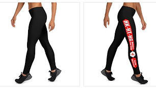 Leggings.JPG