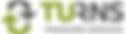 TURNS Logo Standard Pantone.png