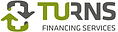TURNS Financing Logo