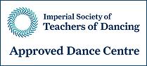 istd-approveddancecentre-logo-white (1).