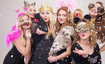 hen-party-fancy-dress_3.jpg