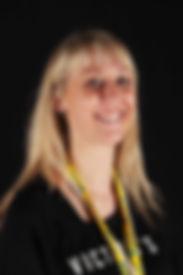 Sarah Cullum