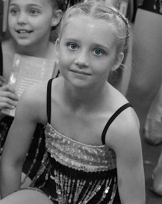 Dance School Northampton