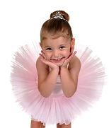 Baby Dance Class