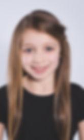 Daisy Humpherston (3).jpg