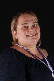 Charlotte Cornish