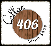 Cellar 406 wine shop, wine, downers grove, near me