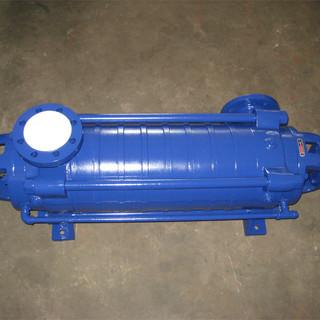 Horizontal Multistage Pumps.jpg