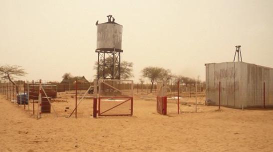 Hydrus-water-pumps-generating-sets-manuf