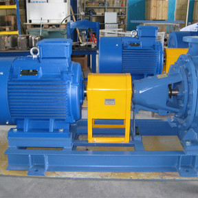 End Suction Centrifugal Pumps.jpg