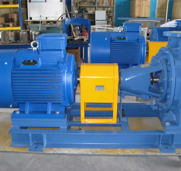 End Suction Centrifugal Pumps.jpg