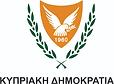 Cyprus Gov.png