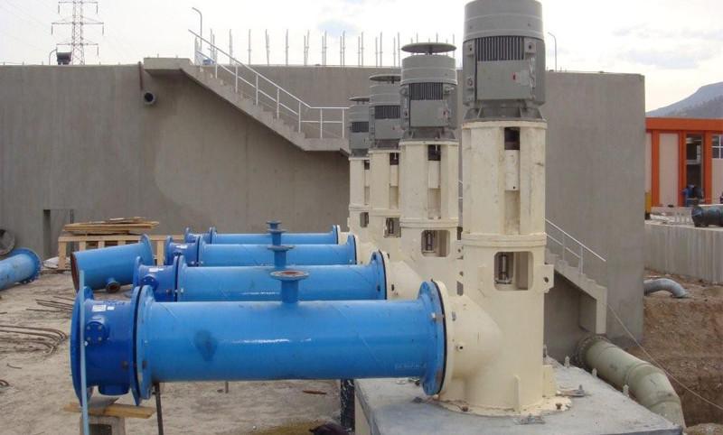 Mixed Flow Vertical Pumps.jpg