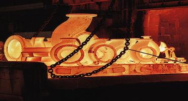 Versatile Manufacturing Capability.jpg
