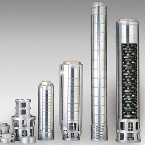 Stainless Steel Submersible Pumps.jpg