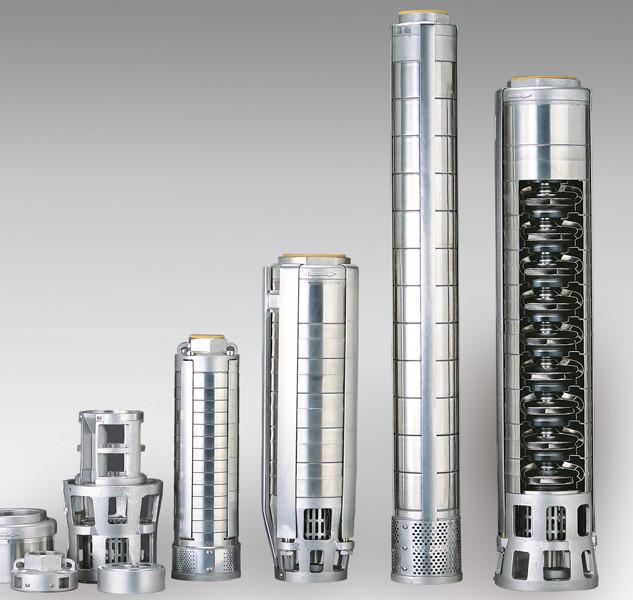 Stainless Steel Submersible Pumps.jpg