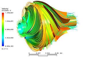 R&D CAPABILITIES.jpg