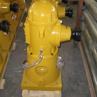 Deep Well Vertical Turbine Pumps.jpg