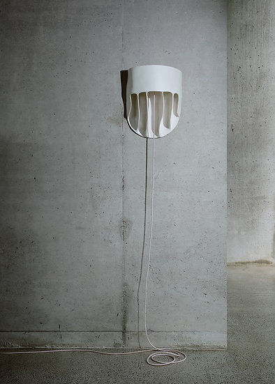 The Monroe Wall Light