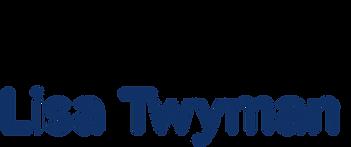 lisa-twyman-logotype-navy.png
