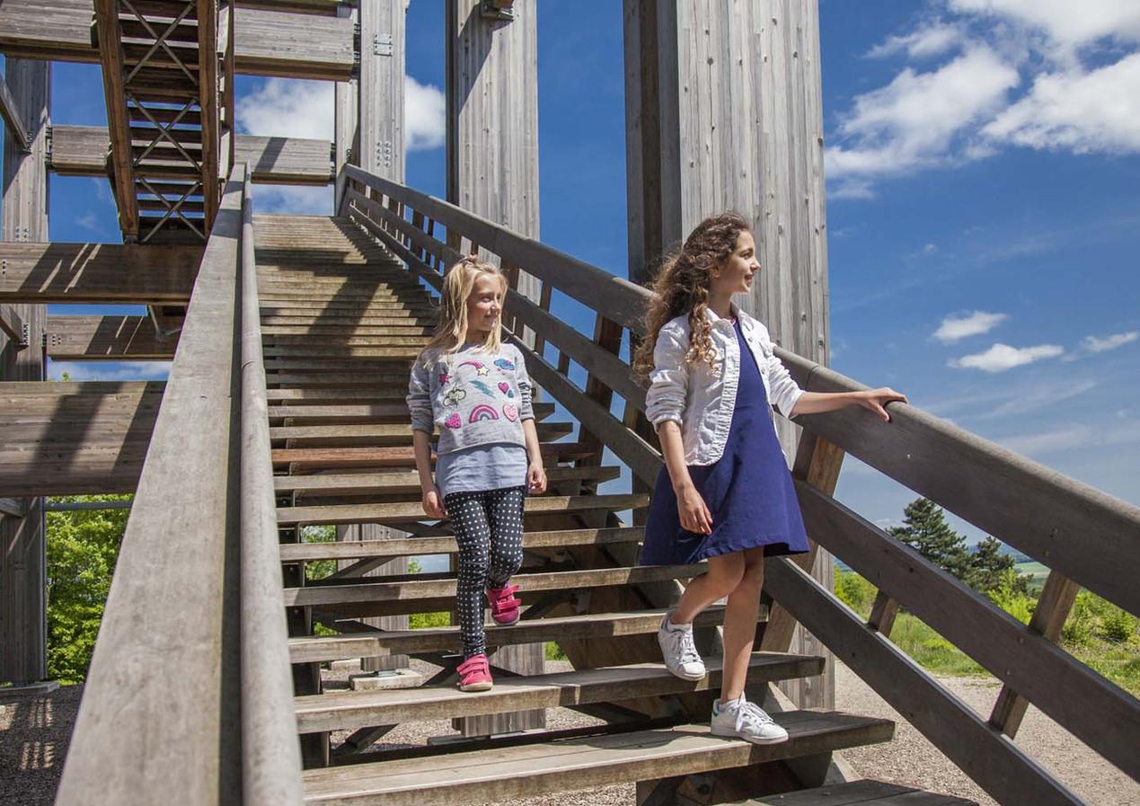 Tour-observatoire-du-Chemin-des-Dames©Ho