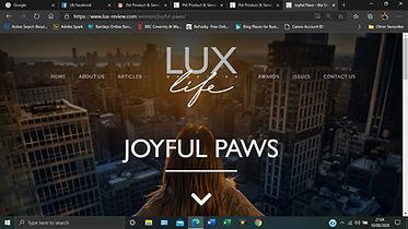 Lux Life Award 2020.jpg