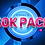 Thumbnail: The Ultimate 50K Graphics Pack
