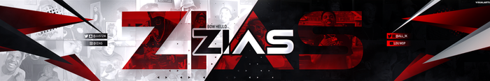 ZiasWix.png