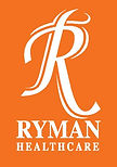 Ryman Colour Logo Orange CMYK.jpg