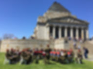 Melbourne_IMG_4104 (1).JPG