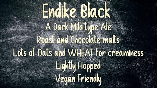 ENDIKE BLACK.jpg