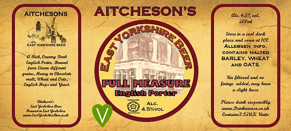 AITCHESONS Full measure.jpg