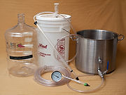 20111126-181118-Homebrewing-Maintenance.