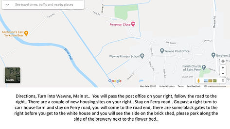directions to the brewery.jpg